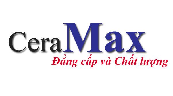 Phim Siêu Cách Nhiệt Cera MAX