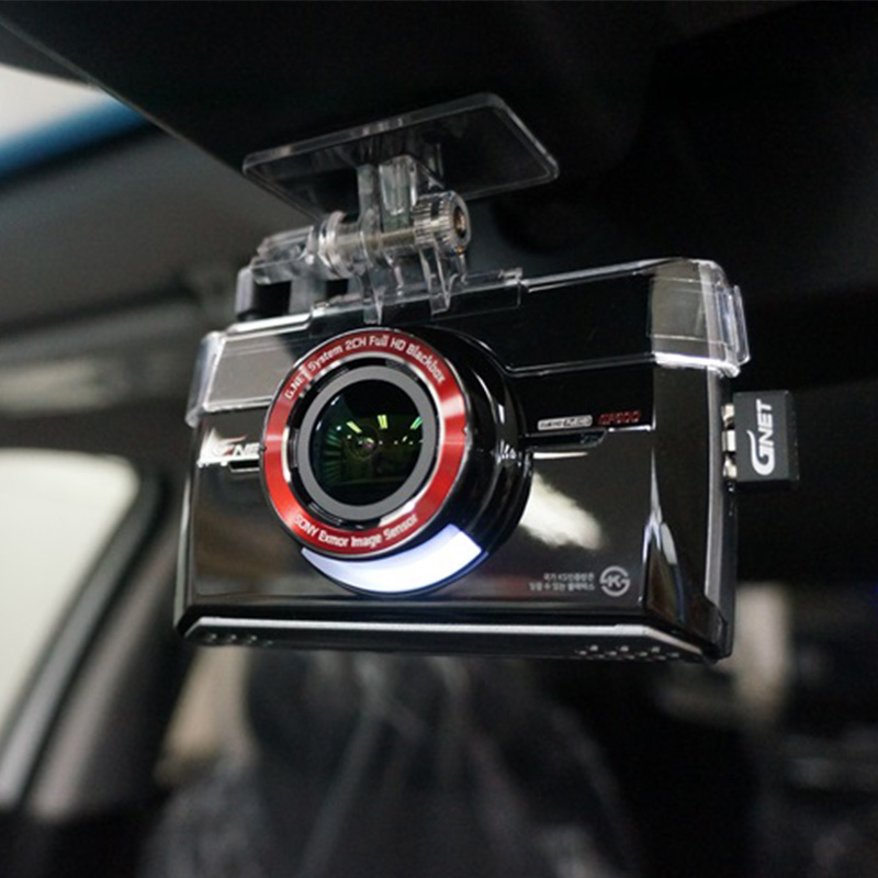 Camera Hành Trình Ô Tô GNET GF500