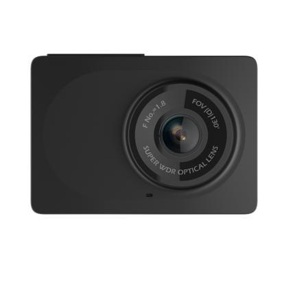 Camera Hành Trình Xiaomi Yi Car DVR 1080P Version 2017