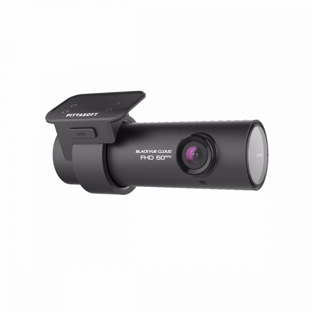 Camera Hành Trình BlackVue DR750S