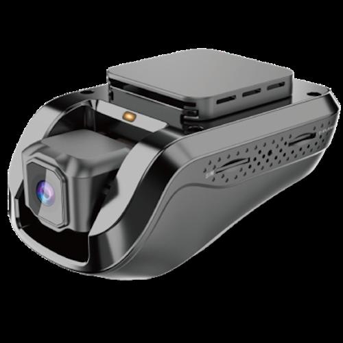 VietMap ICAM VM100 Camera Hành Trình Ghi Hình Trực Tuyến